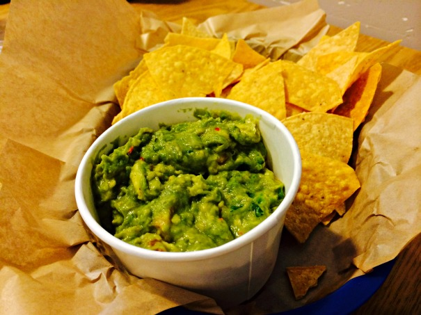 guacamole chips moontower.jpg