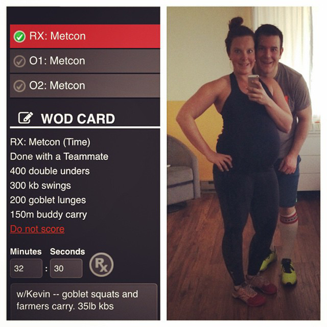 due-date-wod-40-weeks-pregnant